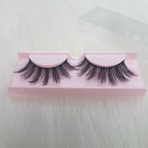 Other - 3D mink lashes